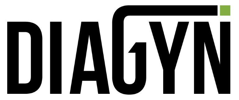 Diagyn Logo