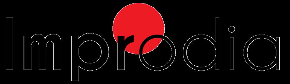 Impordia Logo