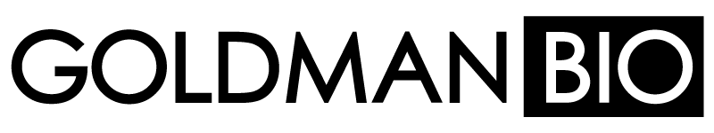 Goldman Logo 2019 Web (1)