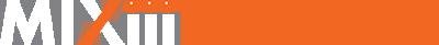 Biomed 2020 Logo White
